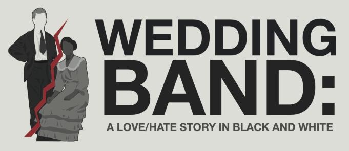 weddingband